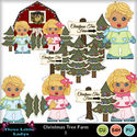 Christmas_tree_farm-3_-tll_small