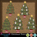 Christmas_trees-tll_small