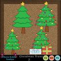 Christmas_trees-tll-2_small