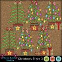 Christmas_trees-tll-3_small