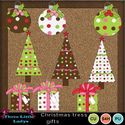 Christmas_trees_n_gifts--tll_small
