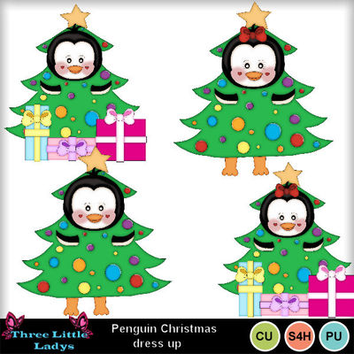 Penguin_dress_up--tll