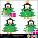 Penguin_dress_up--tll_small