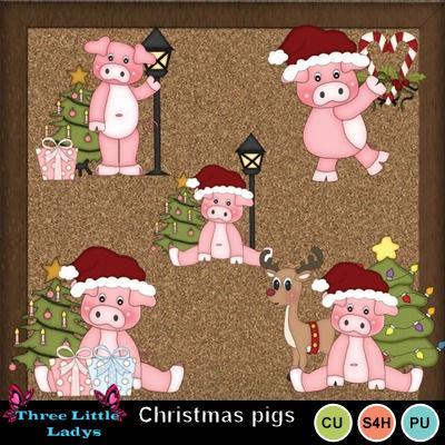 Christmas_pigs--tll