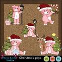 Christmas_pigs--tll_small