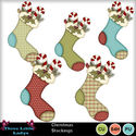 Christmas_stockings--tll_small