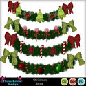 Christmas_swag--tll_small