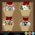 Christmas_kitten_in_basket--tll_small