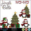 Christmas_penguins_1--tll_small