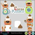 Sweet_cocoa_kisses-tll_small