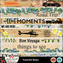 Travel_art_strips3_small