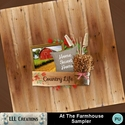 At_the_farmhouse_sampler-01_small