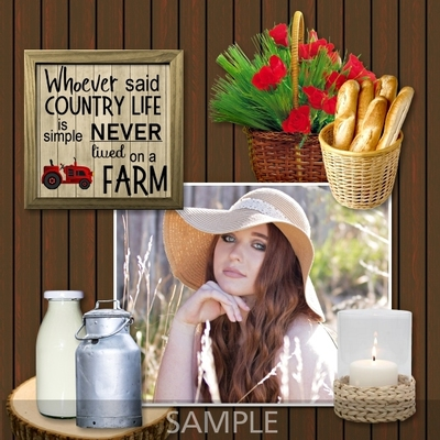 At_the_farmhouse_bundle-016