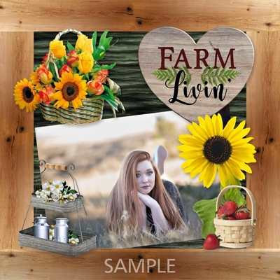 At_the_farmhouse_word_art-02