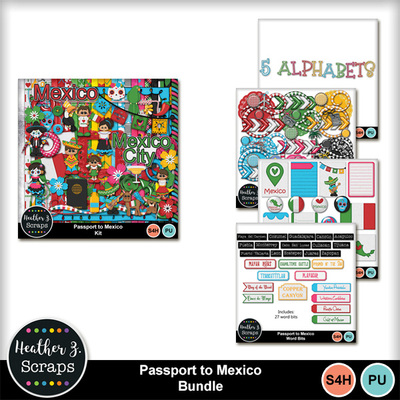 Passport_to_mexico_1