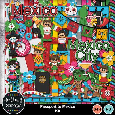 Passport_to_mexico_2