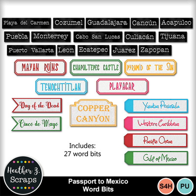Passport_to_mexico_7