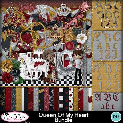 Queenofmyheart_bundle1-1