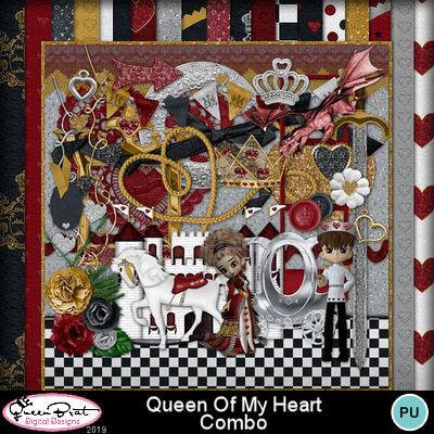 Queenofmyheart_combo1-1