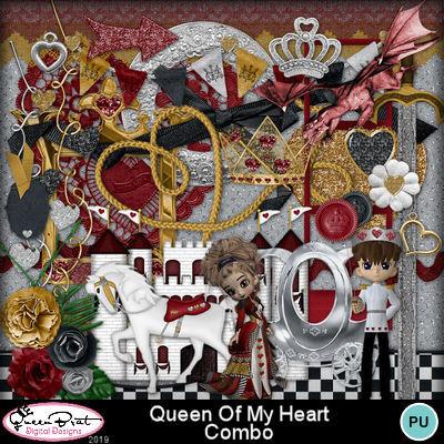 Queenofmyheart_combo1-2