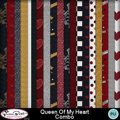 Queenofmyheart_combo1-3