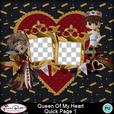Queenofmyheart_qp1-1