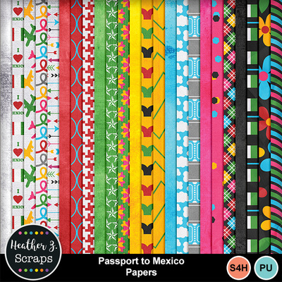 Passport_to_mexico_3