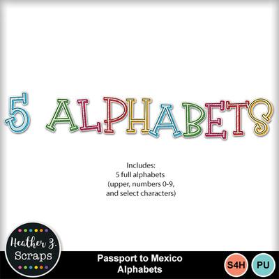 Passport_to_mexico_4