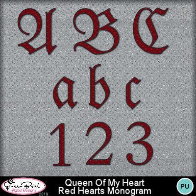 Queenofmyheart_redheartsmonogram1-1