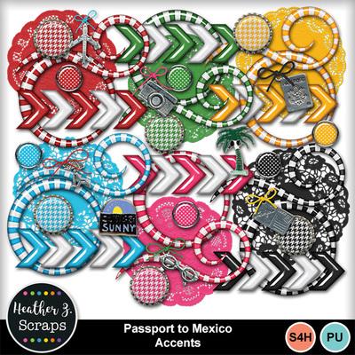 Passport_to_mexico_5