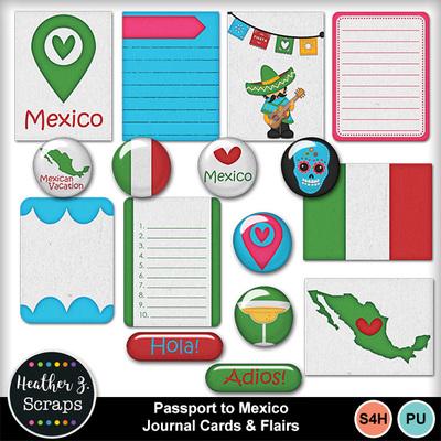 Passport_to_mexico_6
