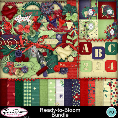 Readytobloom_bundle1-1