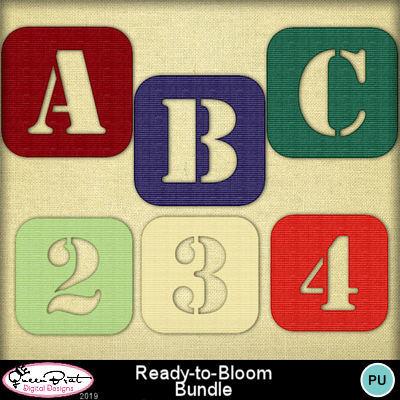 Readytobloom_bundle1-3
