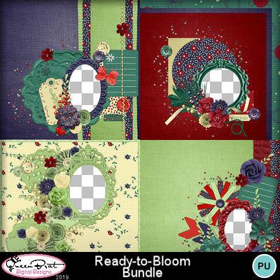 Readytobloom_bundle1-4