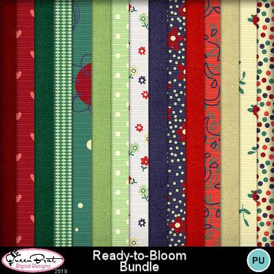 Readytobloom_bundle1-5