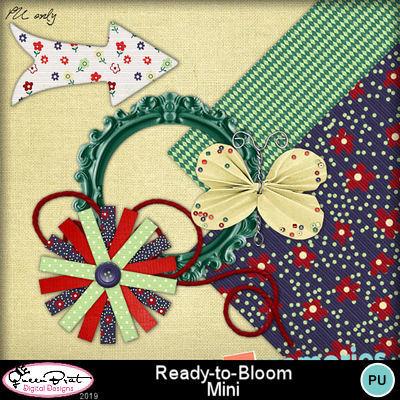 Readytobloom_mini1-1