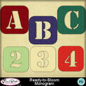 Readytobloom_monogram1-1_small
