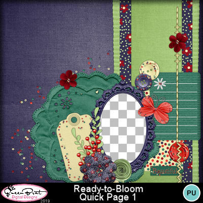 Readytobloom_quickpage1-1