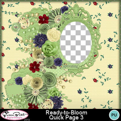 Readytobloom_quickpage3-1