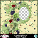 Readytobloom_quickpage3-1_small
