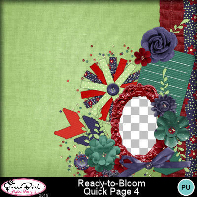Readytobloom_quickpage4-1