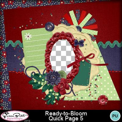Readytobloom_quickpage5-1