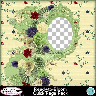 Readytobloom_quickpagepack1-4