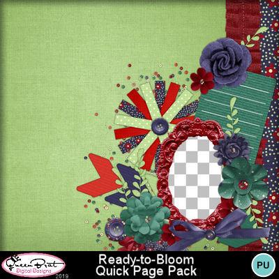 Readytobloom_quickpagepack1-5