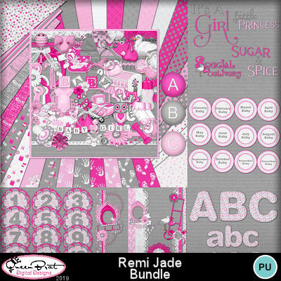 Remijade_bundle1-01