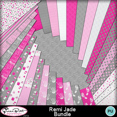 Remijade_bundle1-02