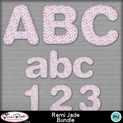 Remijade_bundle1-05