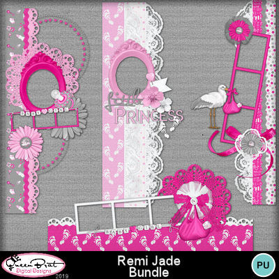 Remijade_bundle1-06