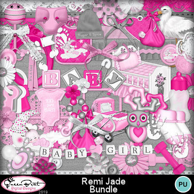 Remijade_bundle1-07