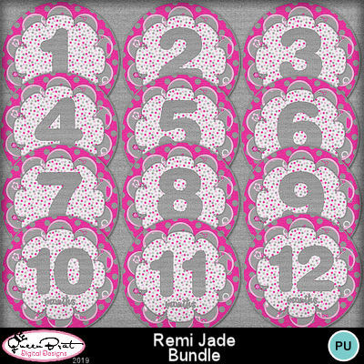 Remijade_bundle1-08